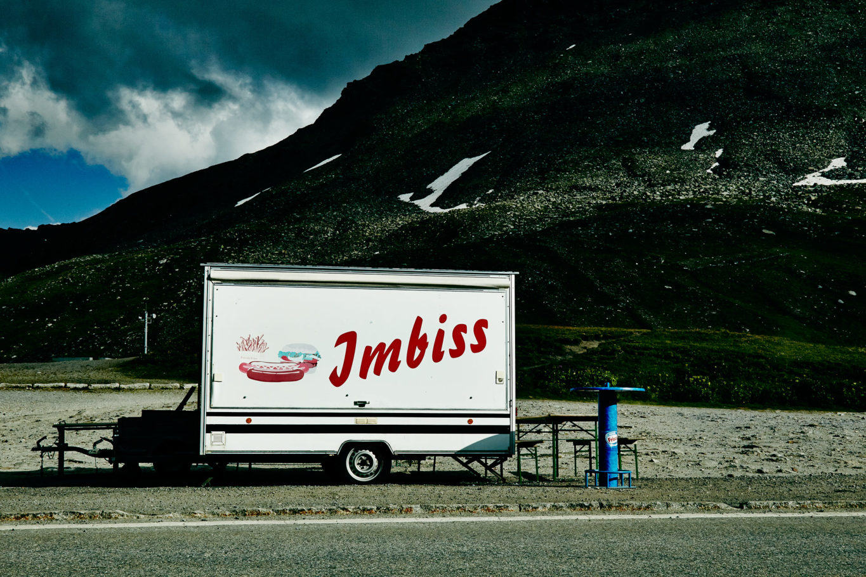 fotografie landscape storytelling story reportage dokumentation impression food