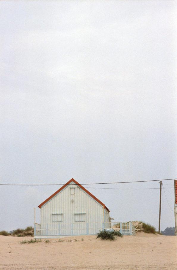 Peoplefotograf Peoplefotografie People Storytelling Story Reportage Reportagefotograf Lifestyle LifestylefotografieDokumentation Impression Fotograf Freiburg Fotograf Zürich Fotograf Basel Fotograf Stuttgart Fotograf Frankfurt Fotograf München Fotograf Wien Andreas Gerhardt Photographer
