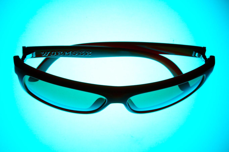 productphotography Produktfoto product stillfotografie fashionfotografie fashionfotografstills accessoires brille sportbrille glasses mode