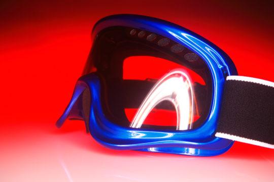 product productphotography Produktfoto stillfotografie stills accessoires brille skibrille mode fashion