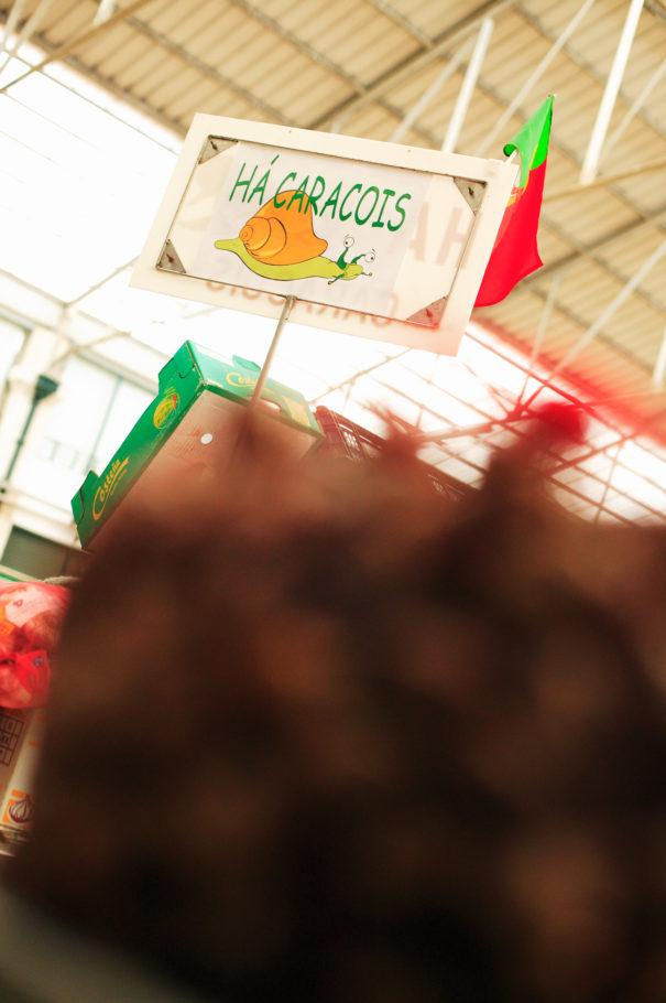 Lissabon Reisefotografie Peoplefotograf Peoplefotografie People Architekturfotograf Architektur Storytelling Story Lifestyle Lifestylefotografie Dokumentation Impression Momente moments Streetart Faces Fotograf Freiburg Fotograf Zürich Fotograf Basel Fotograf Stuttgart Fotograf Frankfurt Fotograf München Fotograf Wien Andreas Gerhardt Photographer