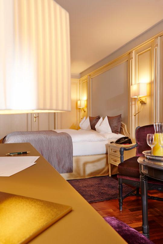 Andreas Gerhardt Photographer Hotelfotografie Hotel Rooms Interieur