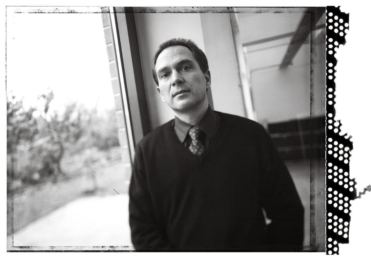 peoplefotografie fotografie people business portrait CEO company agency unternehmen onloction man