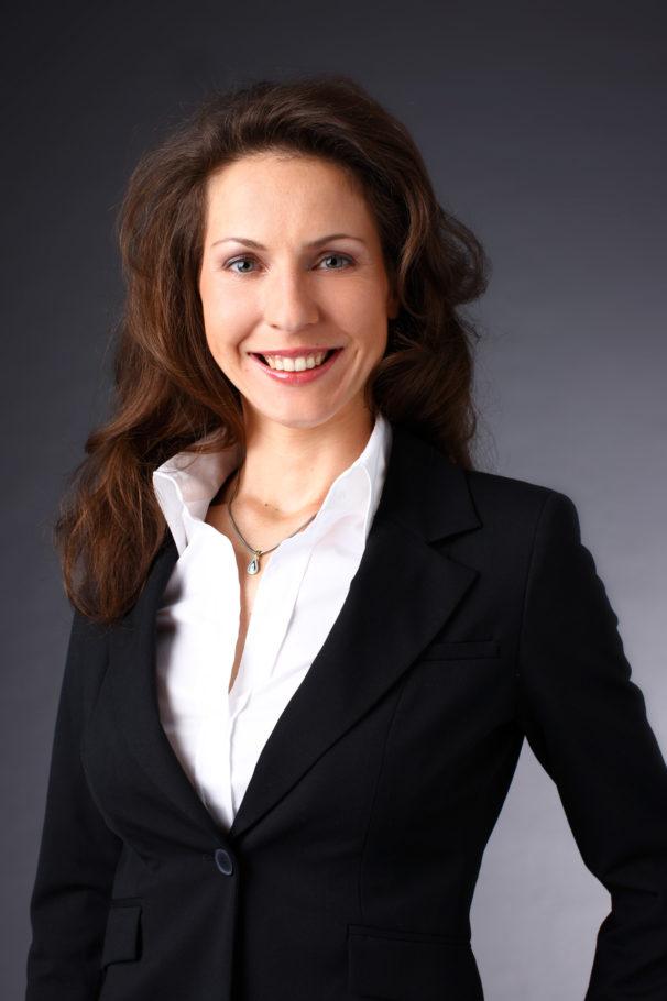 peoplefotografie fotografie people business portrait CEO company unternehmen woman