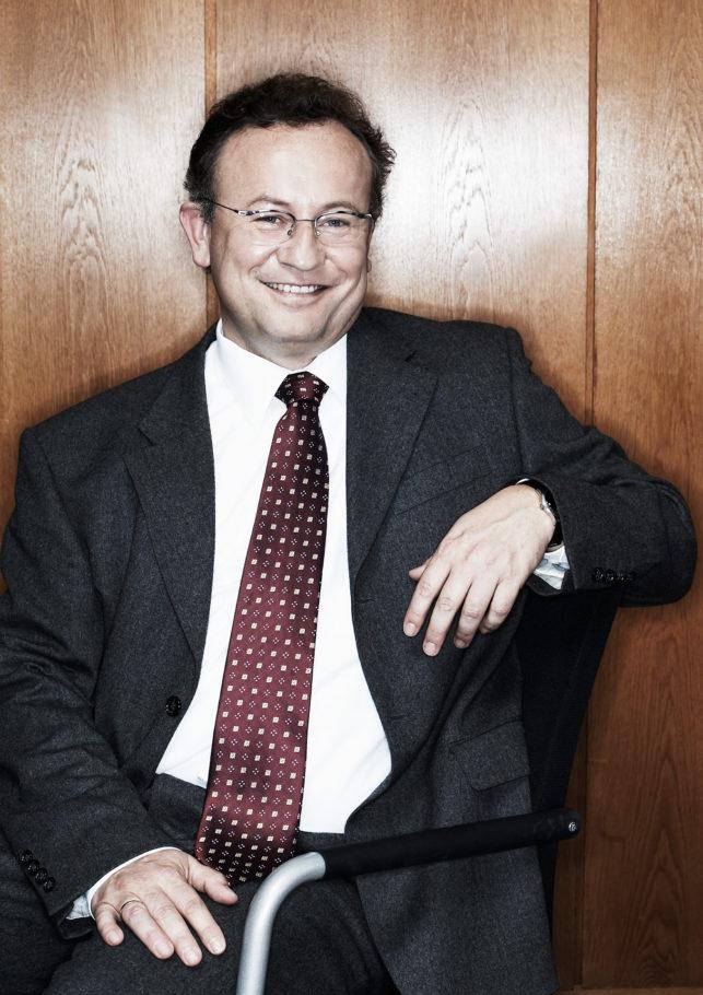 peoplefotografie fotografie people business portrait CEO company unternehmen onloction