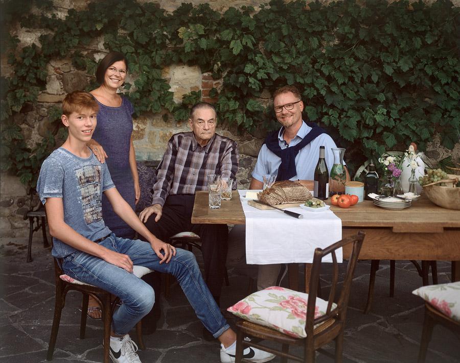 Fotograf Freiburg der Peoplefotograf für Business Porträt Lifestyle Hotel