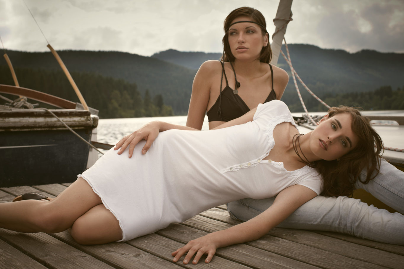 fotografie mode fashion lifestyle modelw couples onlocation outdoor chic catalogue female