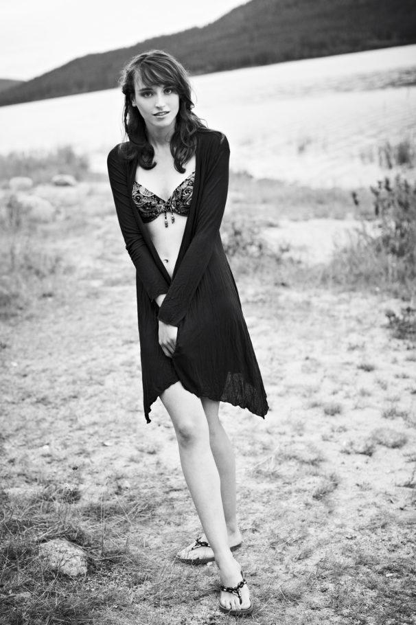 fotografie mode fashion lifestyle modelw onlocation outdoor chic catalogue female