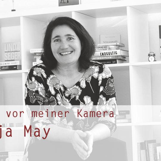 Katja May Spielplan4 Eventmanagerin Portraitshooting Businessfotografie Andreas Gerhardt Fotograf Freiburg Peoplefotografie