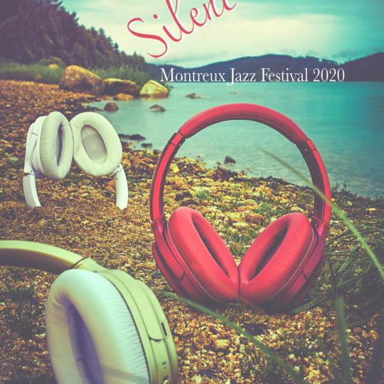 silent shores Montreal jazz festival mjf2020 Andreas Gerhardt Fotograf Freiburg Zürich München Stills Stielike Lifestyle